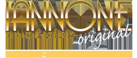 Iannone Original